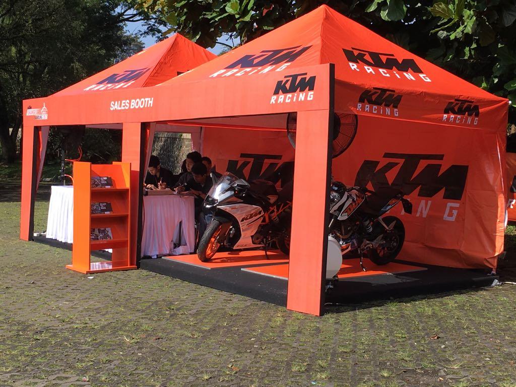 Kiandra Production on Twitter  We are KIANDRA Prod. on KTM Racing event BANDUNG March 5 2017... How your event? Please find us. & Kiandra Production on Twitter: