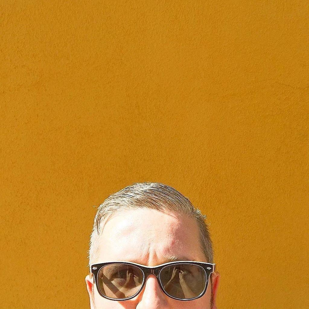 #PQlking #mustard  http:// ift.tt/2nl2xEY  &nbsp;  <br>http://pic.twitter.com/jpuiySPv3n