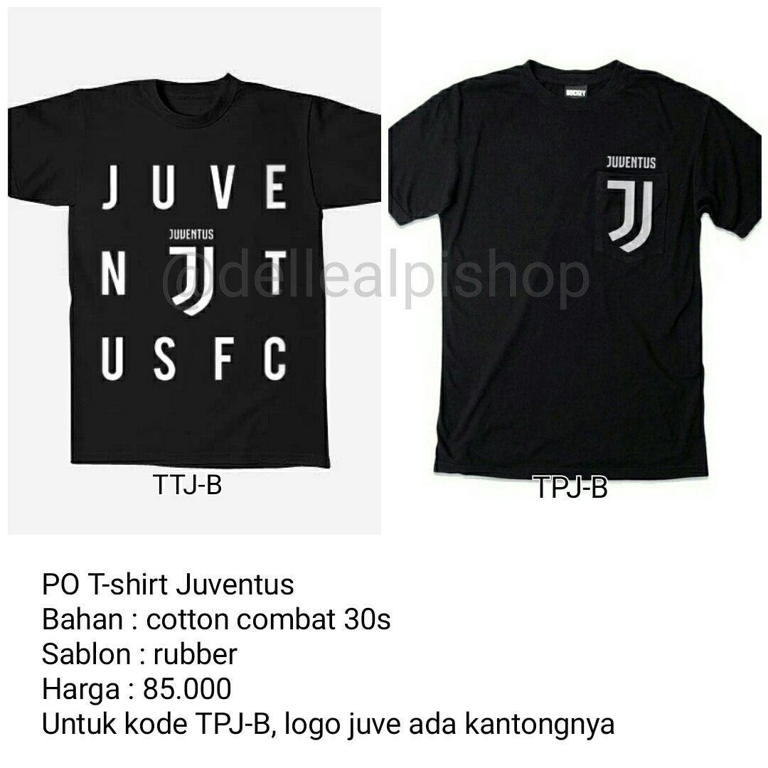 Kode Bbm Logo Juventus Ombeetech