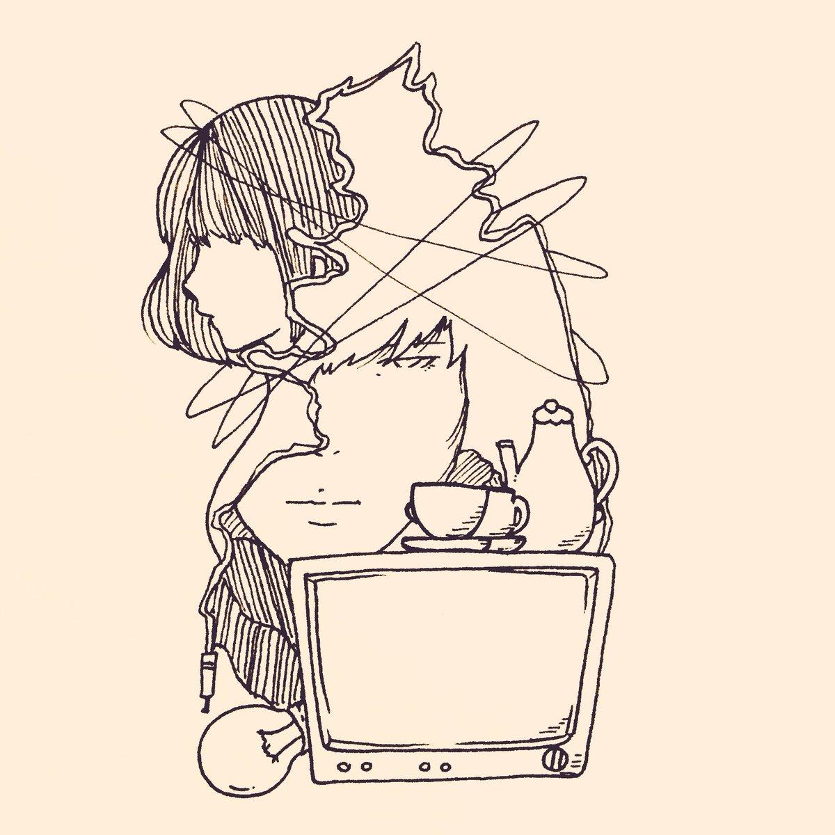 Mechifura On Twitter きょうは 米津玄師 さんの お誕生日 米津玄師