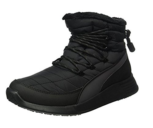 Puma Damen St Winter Boot Schneestiefel: Puma: