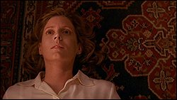 "5) #20ThingsILoveAboutBuffy  ""The Body"" The episode that should have won all The Emmys. #Buffy20 https://t.co/YvpZe0ozSP"
