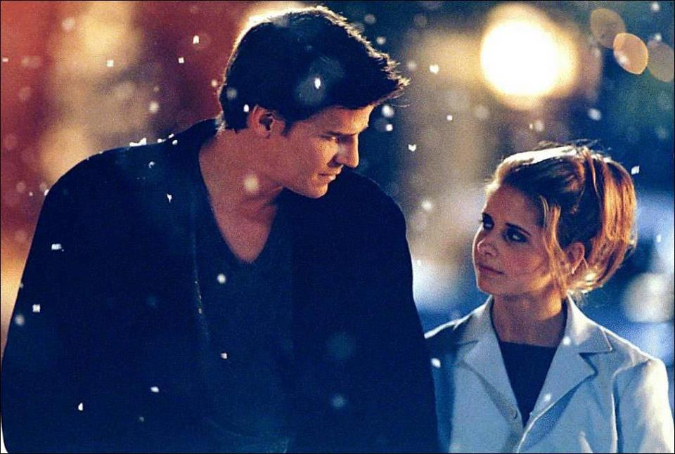 15) #20ThingsILoveAboutBuffy Ruffy was my ship but I get this shipdom, I totally do. https://t.co/GO75vWNALI
