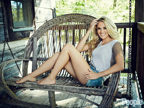 Happy birthday to Carrie Underwood!! carrieng carrie mo yan, gurl
