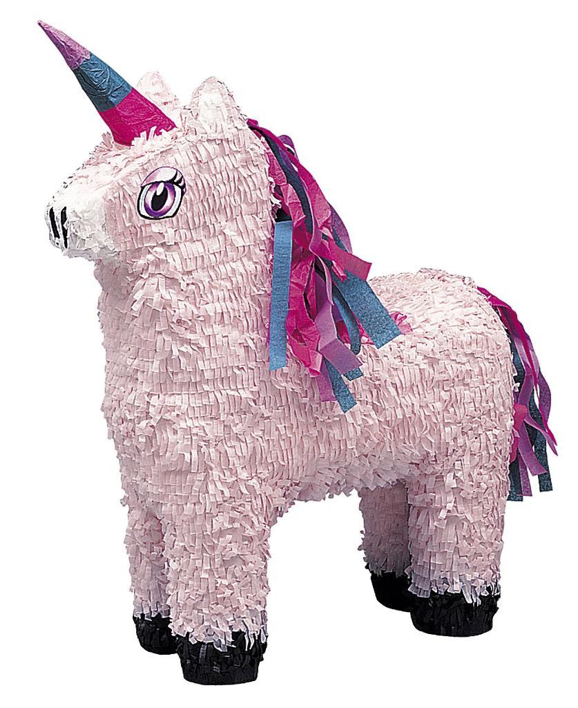 Topfschlagen war gestern. Wir empfehlen: Party-Upgrades durch Piñatas! https://t.co/4BjJgUrtqx https://t.co/oYcL5Me6ux