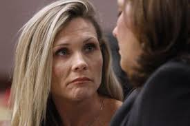 DUI News:  Prosecutors again try for more prison time for actress in fatal DUI case.  #AmyLocane.   http://www. nj.com/somerset/index .ssf/2017/03/prosecution_again_appeals_locanes_sentencing_in_fa.html &nbsp; … <br>http://pic.twitter.com/Wg8WMSkXW4