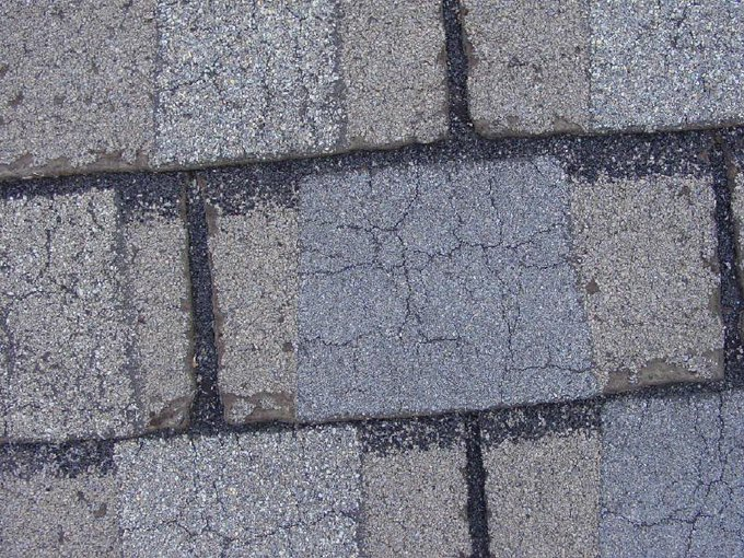New Roof? Judging the Condition of Your Existing Roof