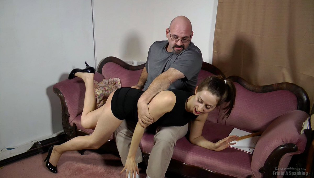 Foot fetish bondage stories