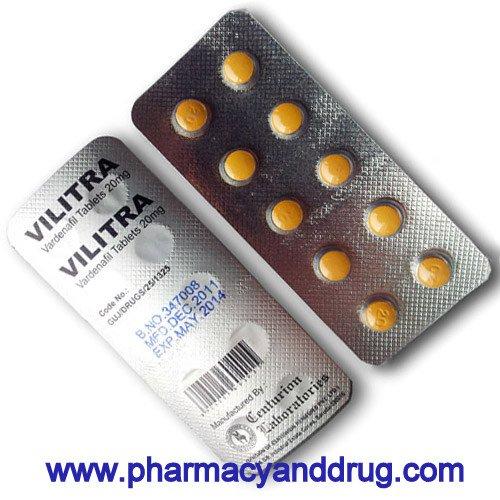 get viagra soft