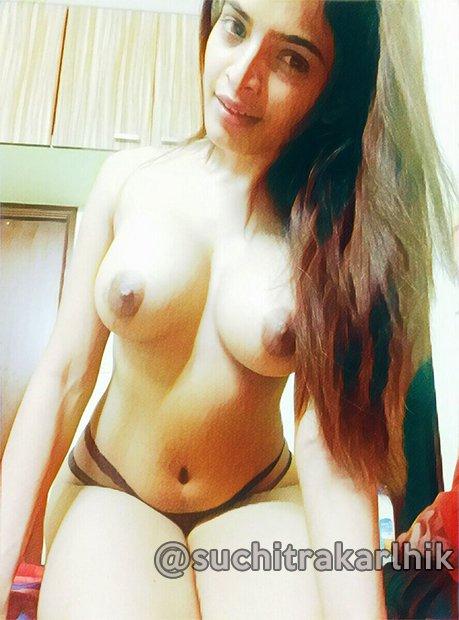 Las vegas nude spas massage