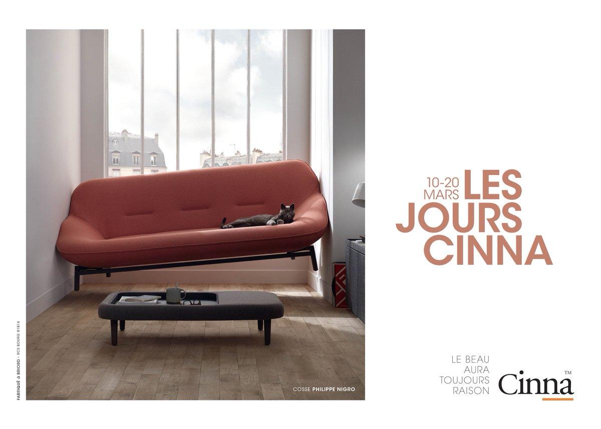 Maison du futon bon plan matelas acheter un futon tout ce quu0027il faut savoir comment bien - Comment nettoyer un matelas c est du propre ...