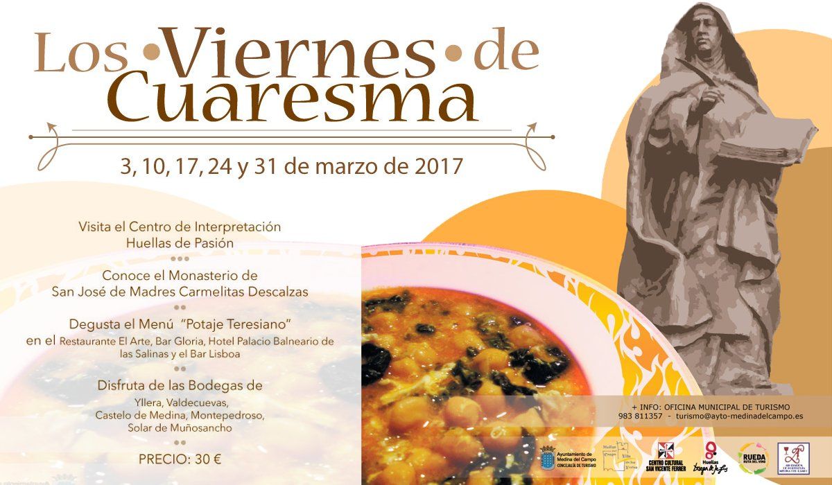 Expomedina Cocinas Expomedina Twitter # Muebles Kiona Valladolid