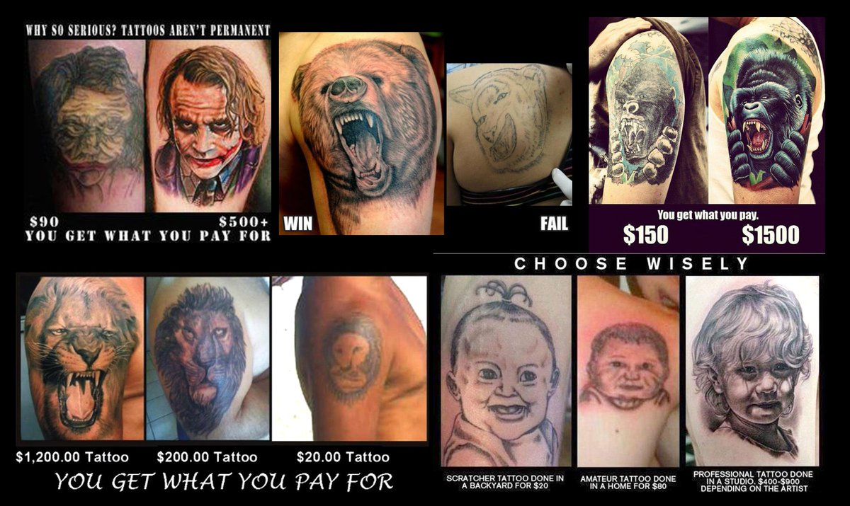 Needles Pins Tattoo Pinstattoo Twitter