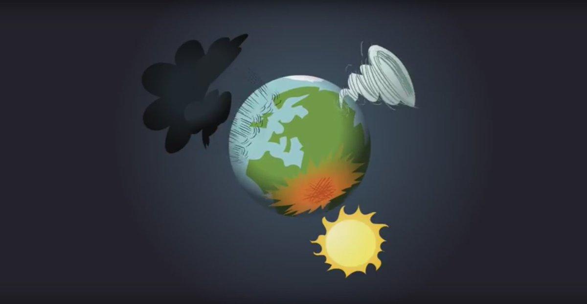 #PlanClimat Vous avez des idées durables ? Partagez-les via le lien !  http:// Climat.bruxelles.be  &nbsp;  <br>http://pic.twitter.com/LNn7Vu7UmH