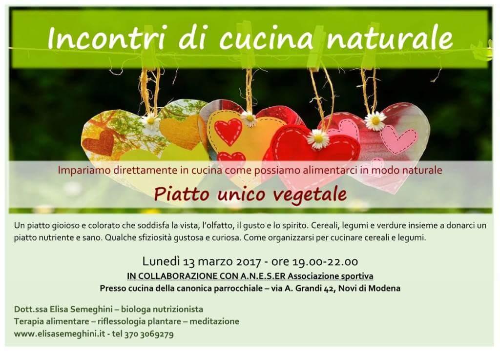 aneser novi (@anesernovi) | twitter - Corsi Cucina Modena