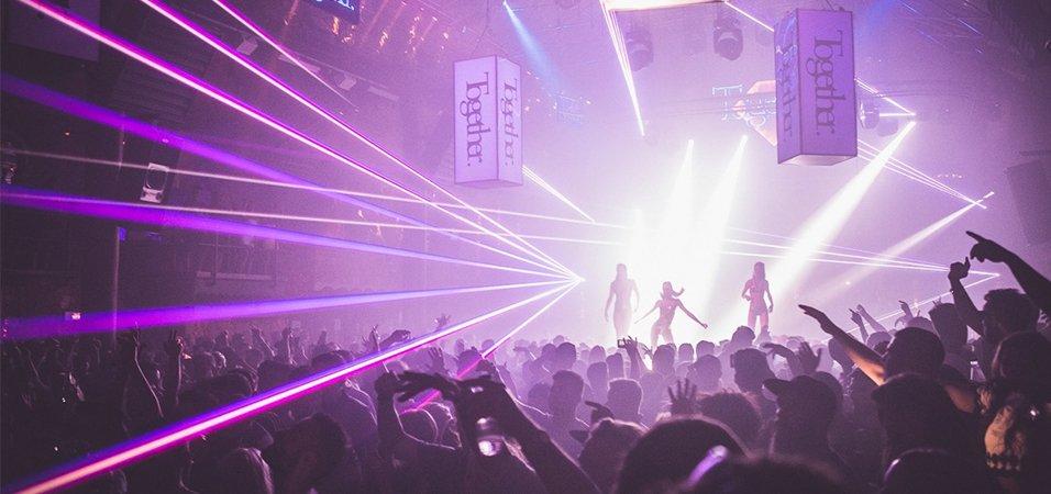 .@Togetherclub @Amnesia_Ibiza unveils full 16 week program and residents  http:// bit.ly/2mOZB7b  &nbsp;   #Ibiza2016 <br>http://pic.twitter.com/D861XhopeI