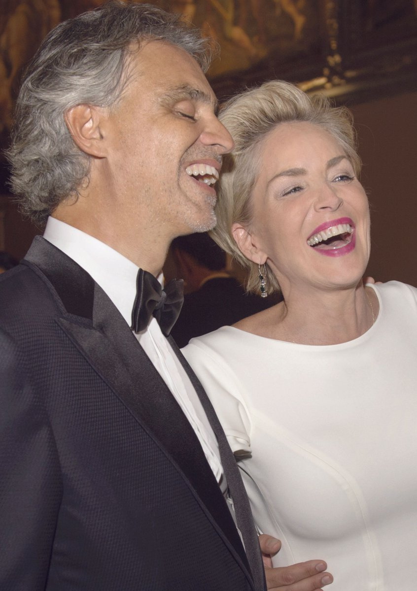 "Sharon Stone Xxx Pics Cheap sharon stone on twitter: ""thank you for the wishes @andreabocelli"
