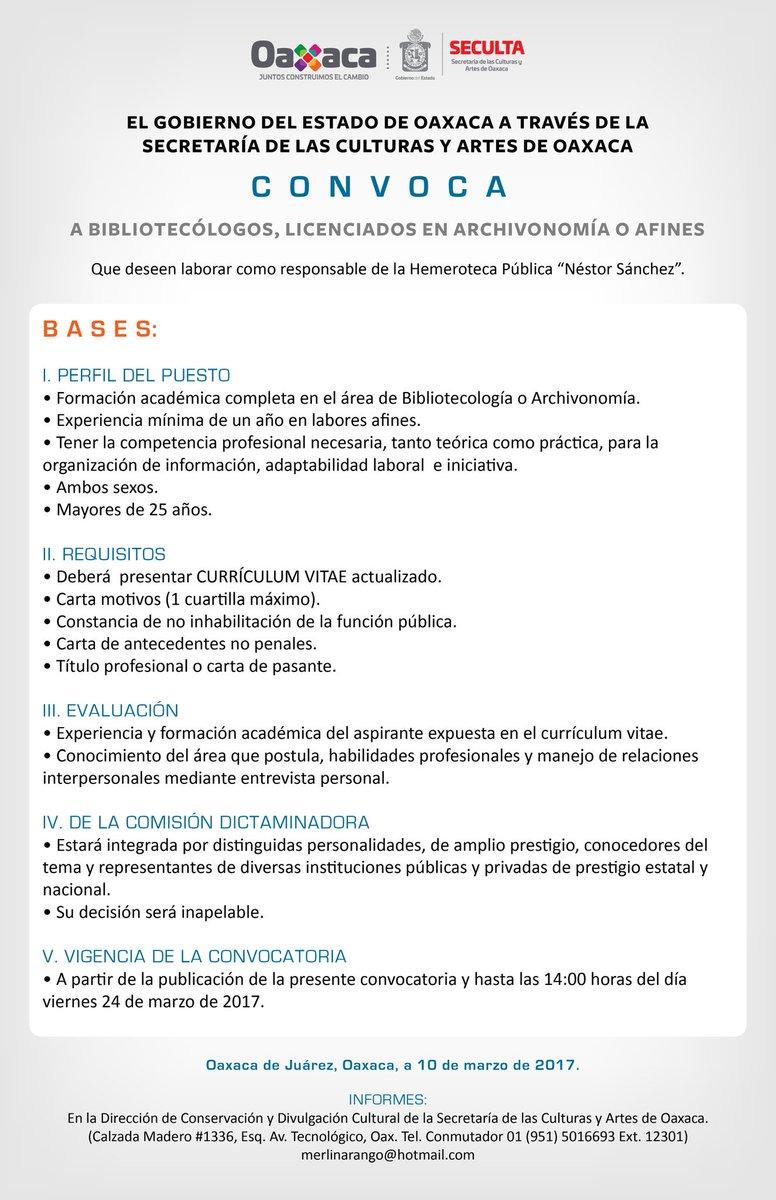 Famoso Habilidades De Caja En El Currículum Inspiración - Ejemplo De ...