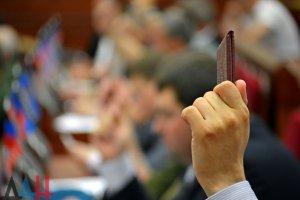 вредными условиями труда подкласса 31 являются условия труда