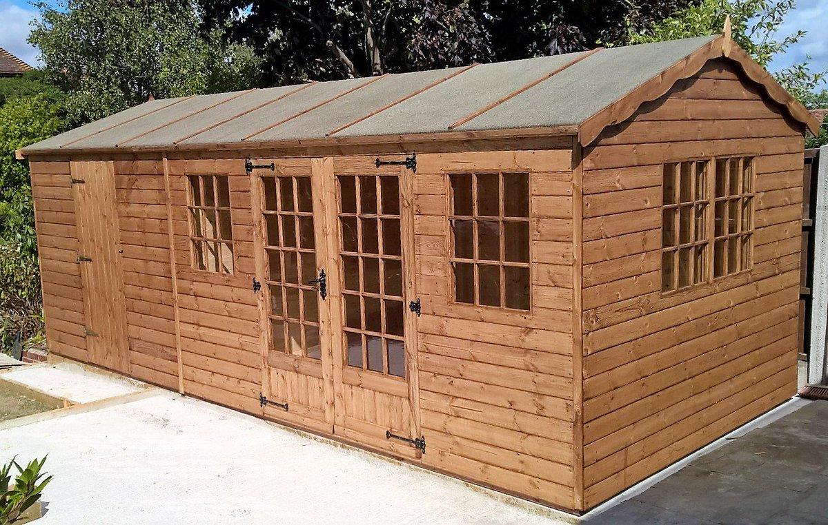 garden sheds 20 x 10 goodwinkossus c6k10dqw0aaczqw garden sheds 20 x 10html - Garden Sheds Oldham
