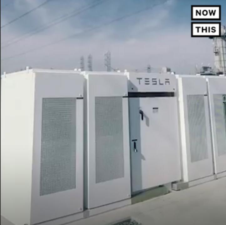 Please can @AsoRock contact Elon Musk abeg 😞