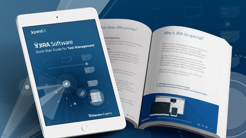 download newnes electrical engineer's handbook