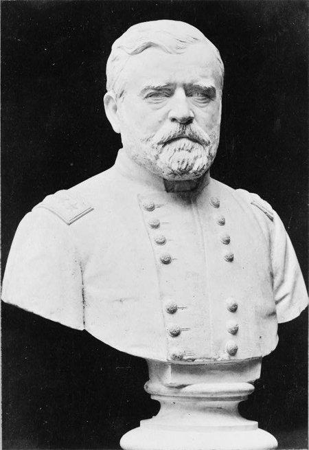 Ulysses S. Grant: learn with secondary & #primarysources https://t.co/dKKSSTjrbK #tlchat #sschat #elemchat #edchat #history #civics https://t.co/rOlpIoSjoO