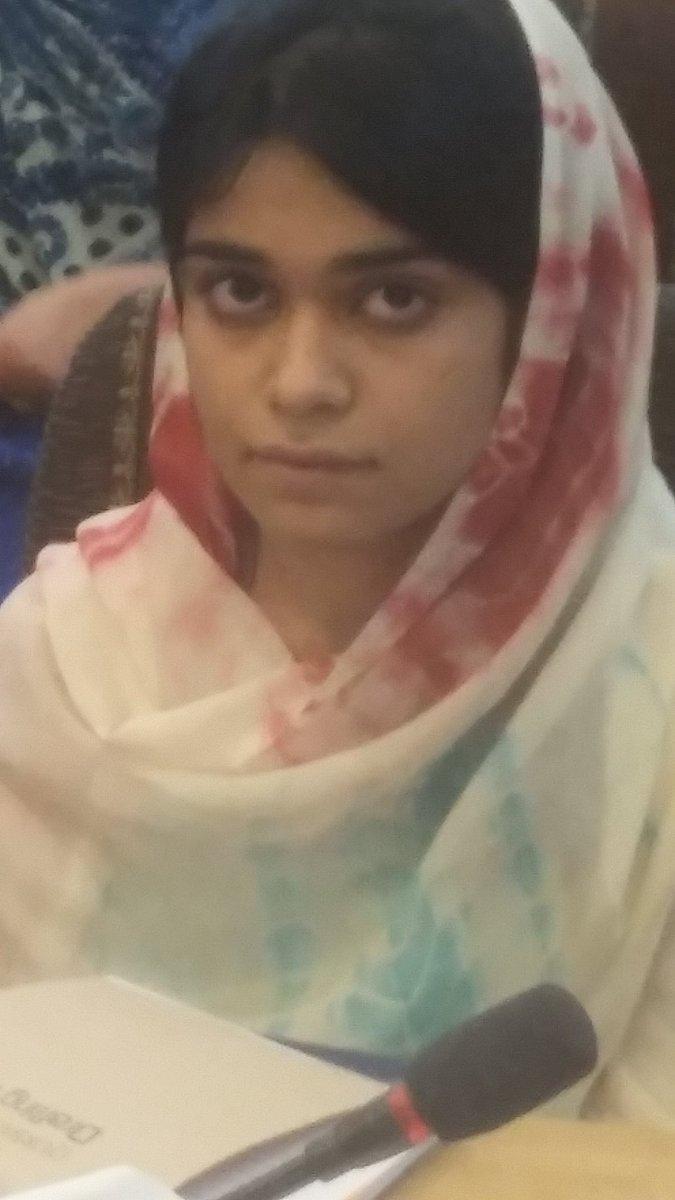 Girl picture quetta Pak Girls