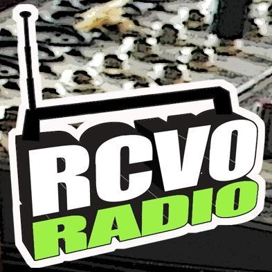 Radio Comunitaria Villa Olímpica