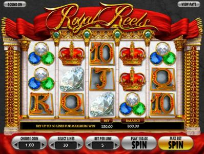 kazino-slot-baraban