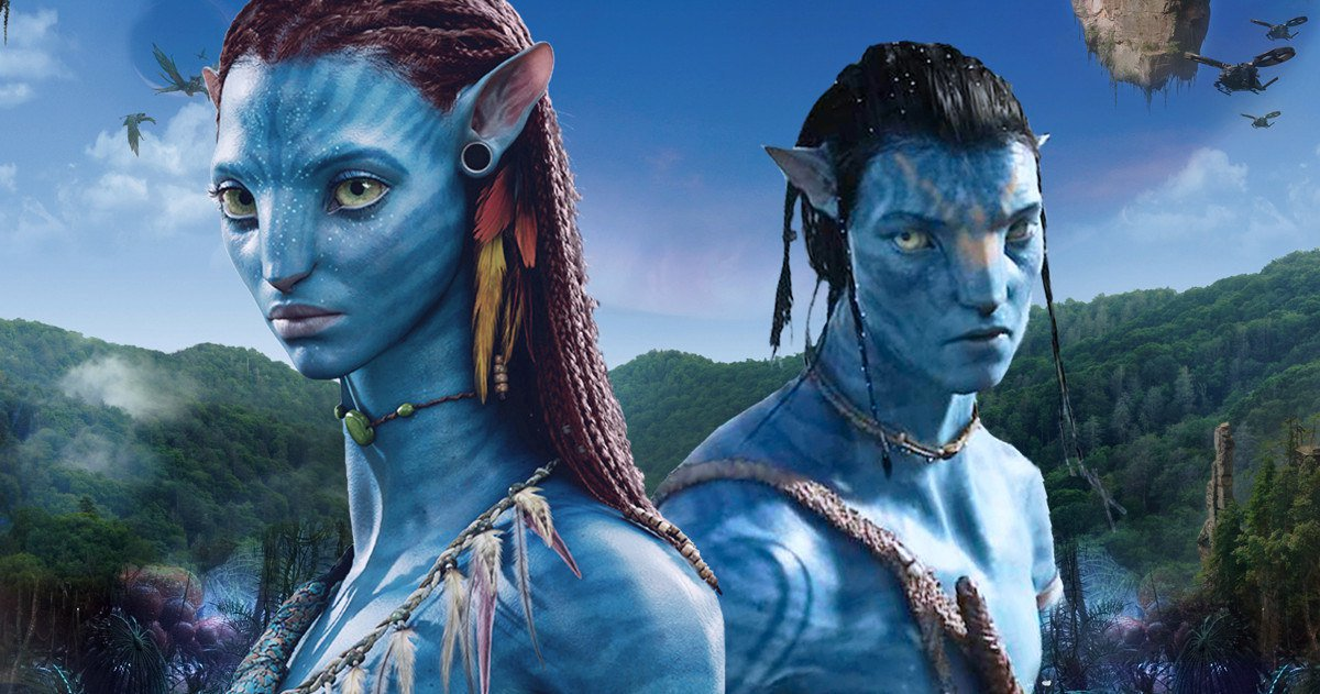 Avatar dating games