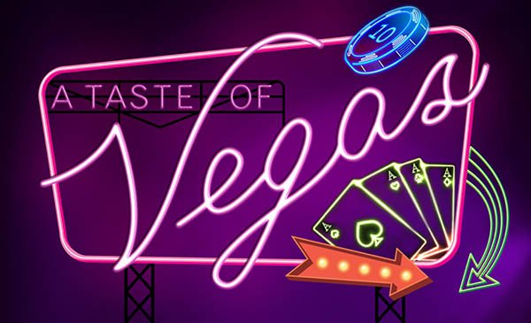 Ei deposit casino bonukset miljoonaak