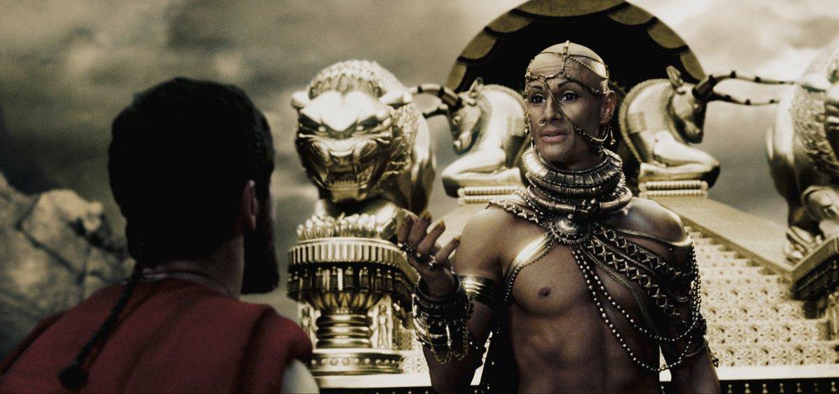 Спартанцев фильм 2007 смотреть онлайн в hd 720 качестве бесплатно