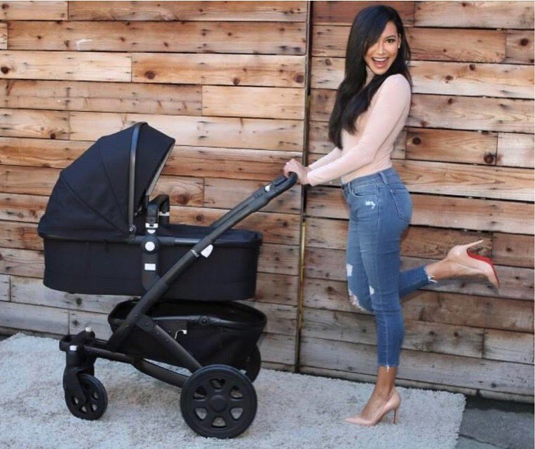 Thanks for having me yesterday @myjoolz ��������Can't wait to rock Josey in this stroller! #myJoolz #positivedesign�� https://t.co/KedSlzfbHT