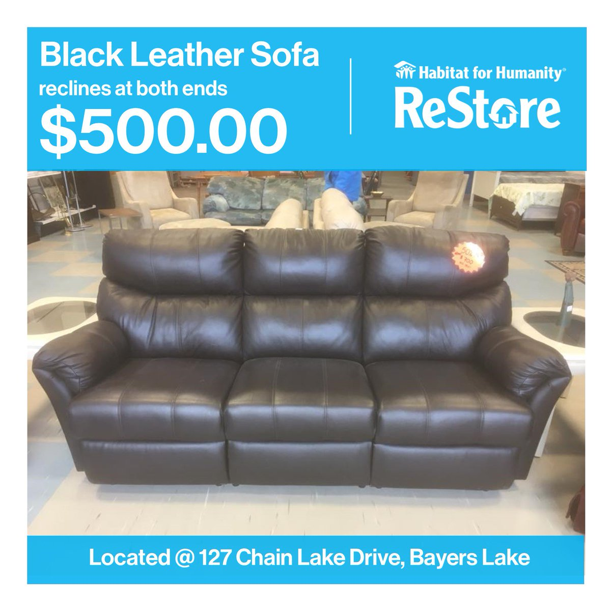 furniture restore customer photos review pictures before repair page leather after pros couch