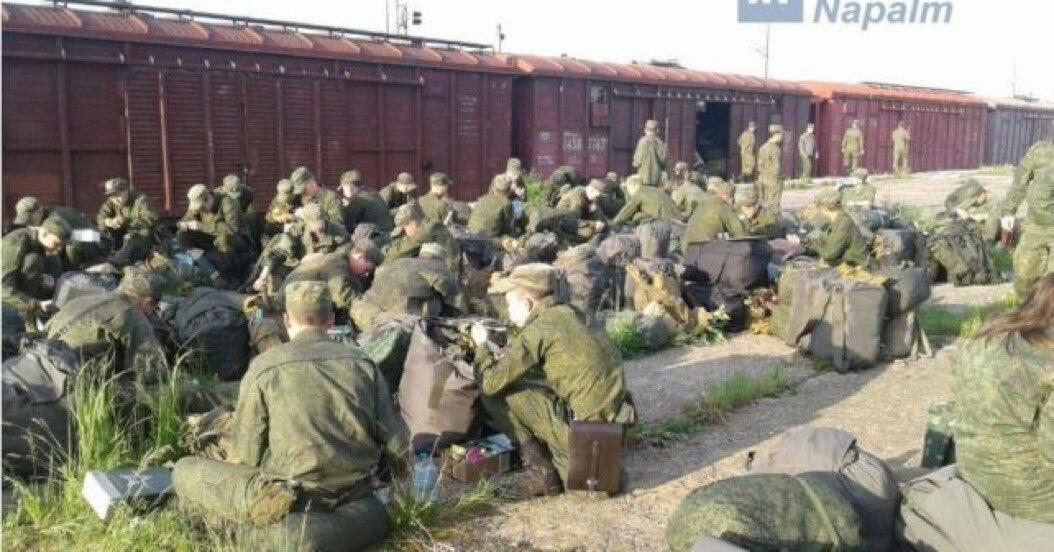 ОБСЕ зафиксировала 1,7 тыс. взрывов на Донбассе 9-10 марта - Цензор.НЕТ 949