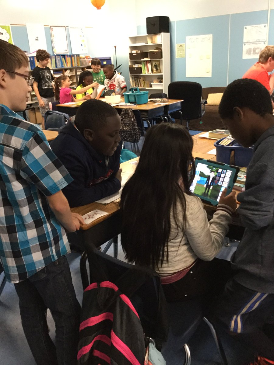 nesconnects search 5b students create tellagami presentations about exciting careers lots of fun and synergizing newingtonelem pnabbie nesconnects pic com