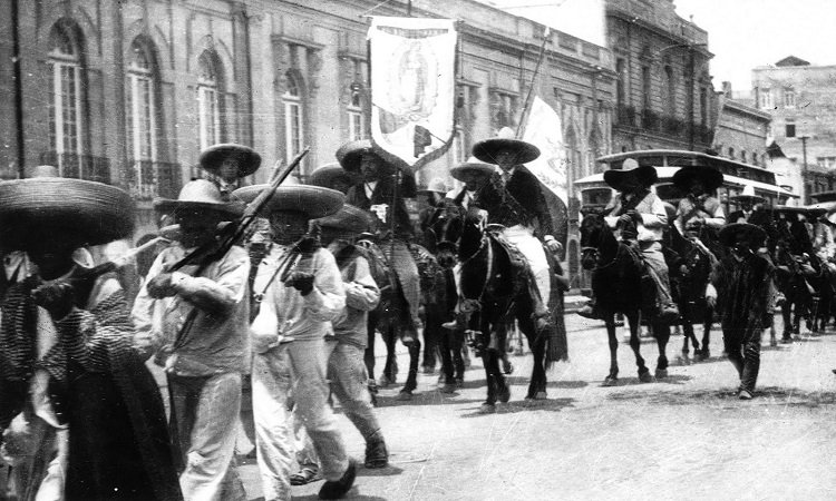 Lic c ndido ochoa on twitter und acomohoy de 1911 for Alberca 20 de noviembre campeche