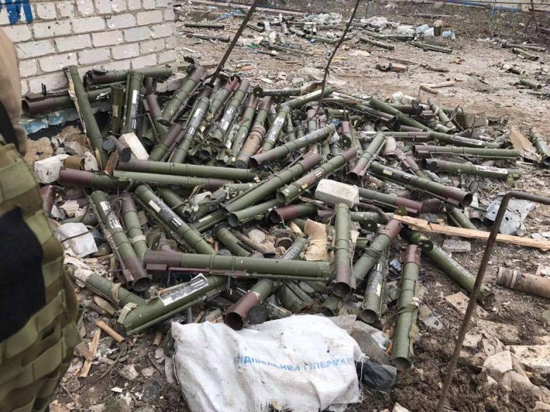 """Цель поражена с расстояния 5000 метров: КБ """"Луч"""" провело испытания новой партии украинских противотанковых ракет - Цензор.НЕТ 3221"""
