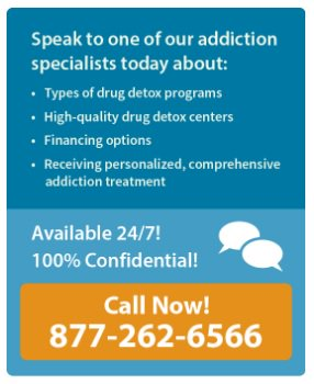 Cary NC Substance Abuse Program –  Viola Stanley