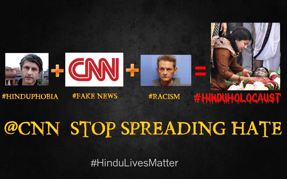 #NBC10Mornings  #NBCIntelDesk #NFLFreeAgency #NFLPlayoffs #HinduLivesMatter #IslamicTerrorism #Hinduphobia #NFLxESPN<br>http://pic.twitter.com/F2fBWmrmUo