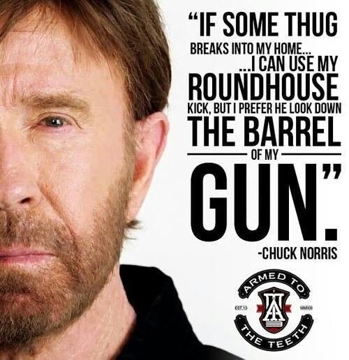 Happy BirthDay Chuck Norris 10 March 1940 I Love you as a young nigga NYC and LA Big Up