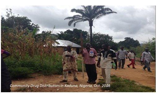 #Nigeria to scale-up its intervention against #NTDs in Kaduna & Ogun States https://t.co/q3bRIXrh3o via @NTDCOUNTDOWN cc @fhi360 @insideng https://t.co/uJdbCCWYHs