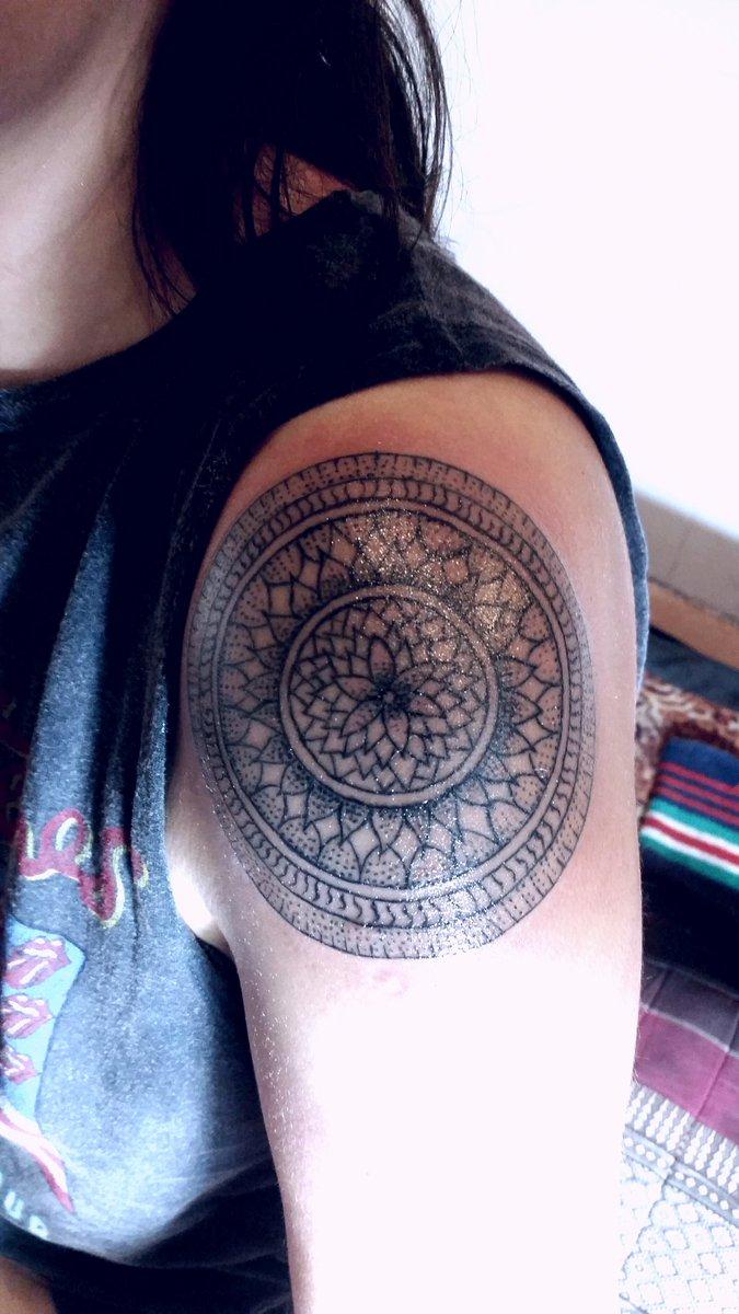 Bamboo Tattoo Thai Tattoo Bamboo Twitter