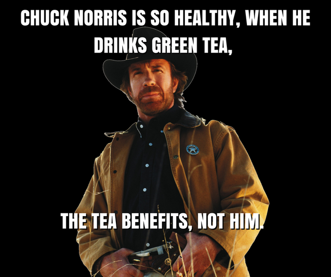 HAPPY BIRTHDAY TO CHUCK NORRIS....superhero without superpowers just his fist....