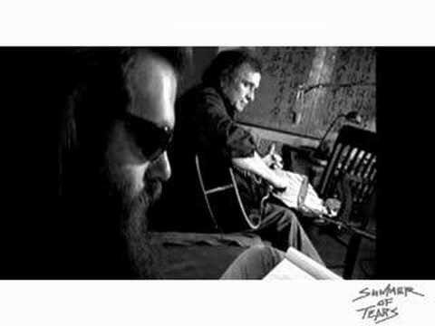 Happy birthday to producer extraordinaire Rick Rubin