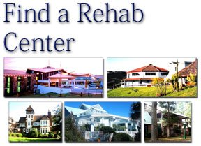 Looking For An Alcohol Recovery Inpatient Facility? – Herlinda Nolen