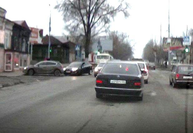 Новости города фокино брянской области