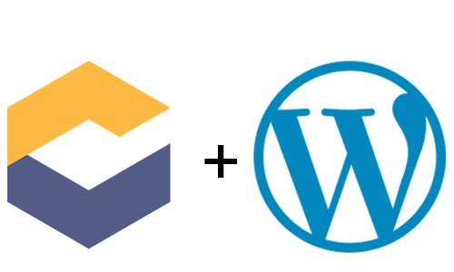 Quick Start: Eclipse Che with WordPress