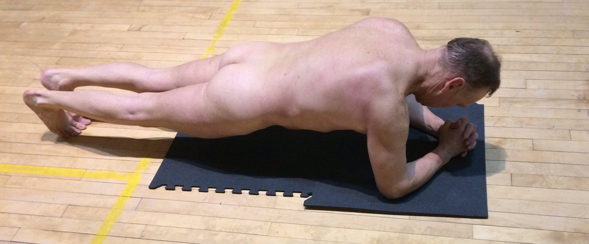 Sexy sluty blacknpussy and cum porn